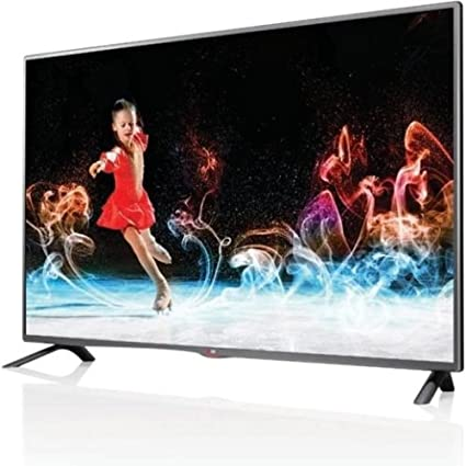 LG-32LY560H-32IN-DIRECT-LED-HDTV-1080P-PRO-IDIOM-NON-PPV