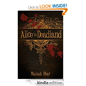 Alice in Deadland