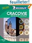 Guide Vert Week-end Cracovie