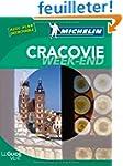Guide Vert Week-end Cracovie