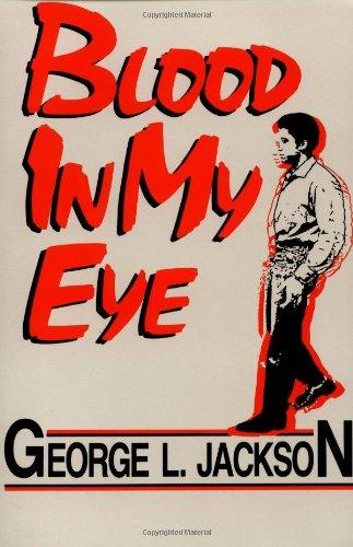Blood in My Eye