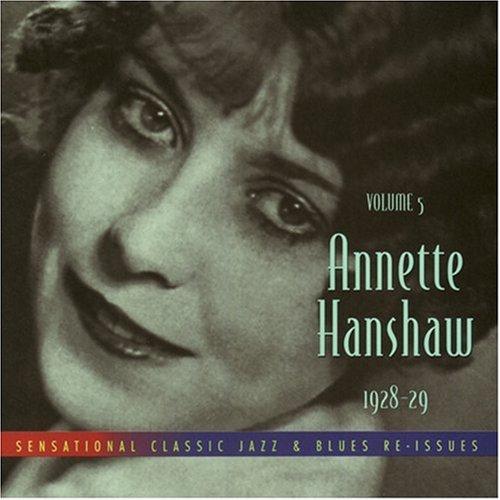 Volume 5: 1928-1929