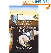 Stanley Cesar (Author)  (1)  Download:   $0.99