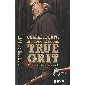 Charles PORTIS (Etats-Unis) 51n6PXrvJOL._SL500_AA300_