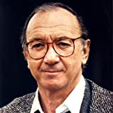 img - for Interview with Neil Simon book / textbook / text book