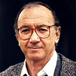 Interview with Neil Simon | [Neil Simon]