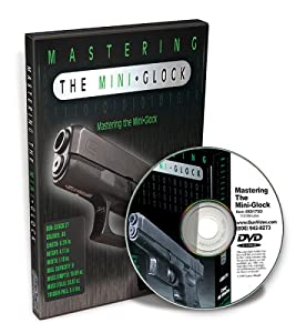 Mastering The Mini-Glock