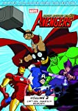 The Avengers are visiting Phineas and Ferb   CartoonClack [51n6SdwqzML. SL160 ] (IMAGE)