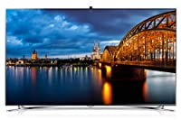 Samsung ue 46f8000 lcd led 3d smart tv 1000hz, wi-fi integrated, quad core, 4xhdmi, ci +, dvb-t2/s2