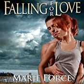 Falling for Love | Marie Force