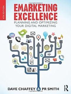Dissertation on online marketing