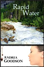 Rapid Water (The Riverbend Trilogy)