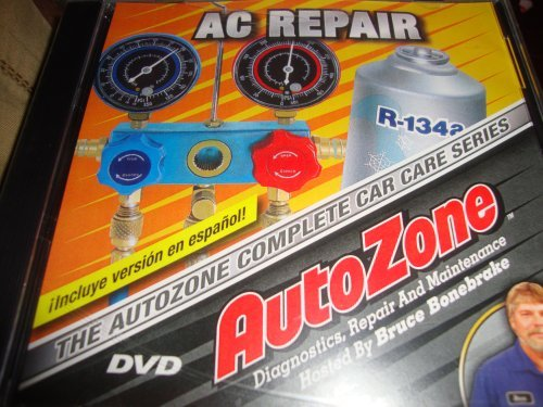 autozone-dvd-ac-repair-diagnostic-repair-and-maintenance