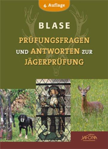 Blase-Pr PDF