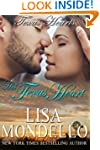His Texas Heart, a Western Romance (T...
