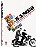 Eames: The Architect & The Painter [DVD] [Import]
