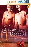 Strawberries for Dessert (Coda Series Book 4)