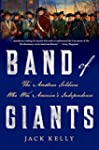 Band of Giants: The Amateur Soldiers...