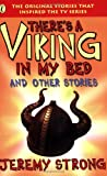 img - for There's a Viking in My Bed and Other Stories book / textbook / text book