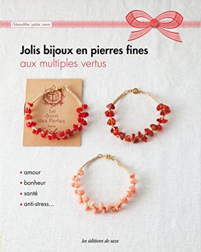 jolis-bijoux-en-pierres-fines-aux-multiples-vertus-adorables-petits-riens