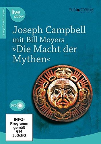 die-macht-der-mythen-2-dvds