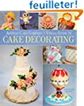 Artisan Cake Company's Visual Guide t...