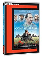 Foreign Films New to View