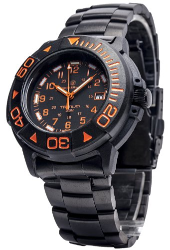 smith-and-wesson-smith-wesson-tritium-dive-watch