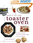Pop It in the Toaster Oven: From Entr...
