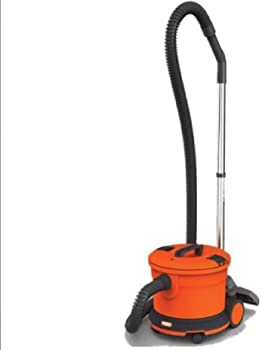 Vax Commercial VCC-08A Vacuum Cleaner