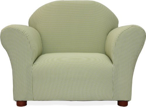 fantasy-furniture-roundy-chair-gingham-green-by-fantasy-furniture