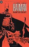 Batman: Haunted Knight (Batman)