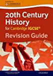 20th Century History for Cambridge IG...