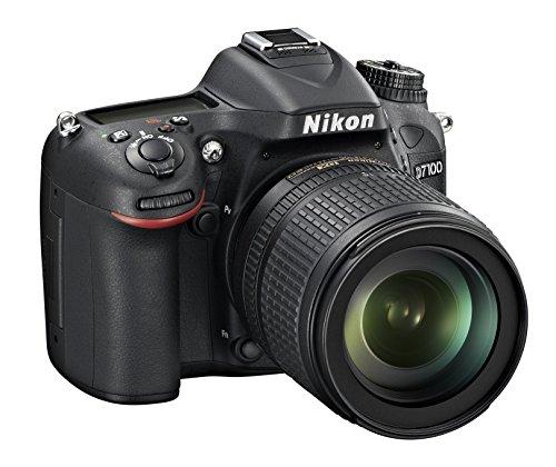 nikon-d7100-nikkor-18-105vr-fotocamera-reflex-digitale-241-megapixel-lcd-da-3-pollici-iso-6400-sd-8g