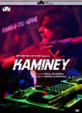 echange, troc Kaminey [Import anglais]