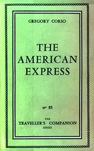 the-american-express
