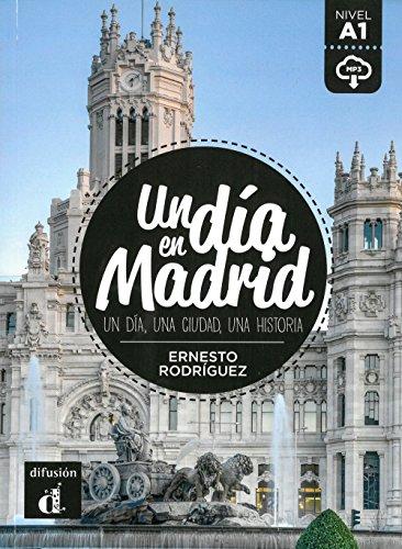 un-dia-en-madrid-spanische-lekture-fur-das-1-und-2-lernjahr-mit-audio-download-buch-audio-online