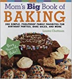 Mom's Big Book of Baking image