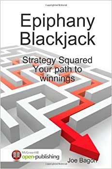 Blackjack 34 book
