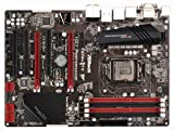 ASRock マザーボード (HASWEL対応)  H87 ATX USB3.0 SATA3 H87 Performance