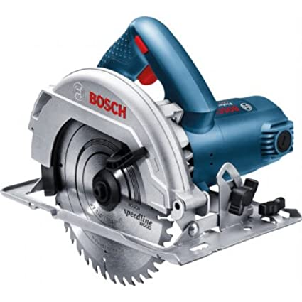 GKS 7000 Professional Hand-held Circular Saw