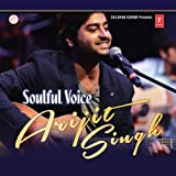 #8: Soulful Voice