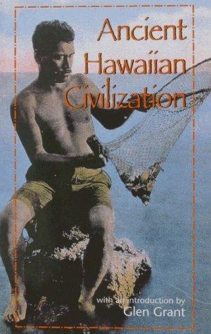 ancient-hawaiian-civilization-by-kenneth-emory-1999-10-02