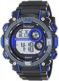 Armitron Sport Mens 40/8284 Digital Watch