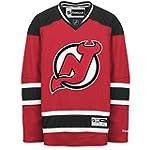 Reebok New Jersey Devils Premier NHL...