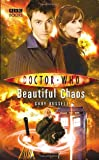 Gary Russell Doctor Who: Beautiful Chaos
