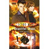 Doctor Who: Beautiful Chaosby Gary Russell