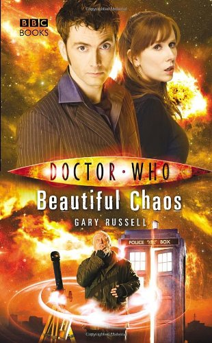 Beautiful Chaos (Doctor Who)