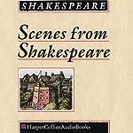 Scenes from Shakespeare | William Shakespeare
