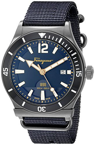 Salvatore-Ferragamo-Mens-FF3210015-FERRAGAMO-1898-Sport-Analog-Display-Quartz-Blue-Watch